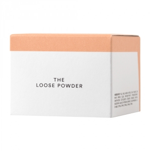 The Loose Powder 104