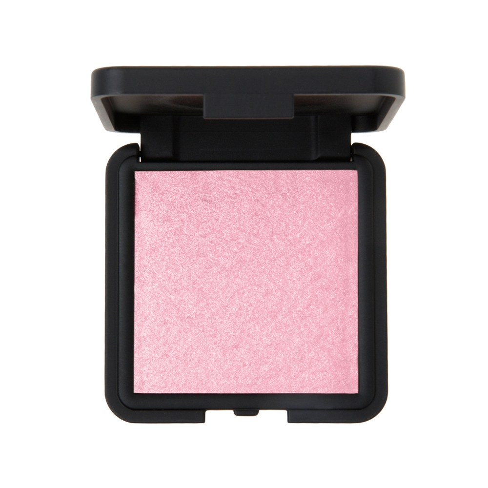 3INA Makeup | The Highlighter 200 Pink | Vegan
