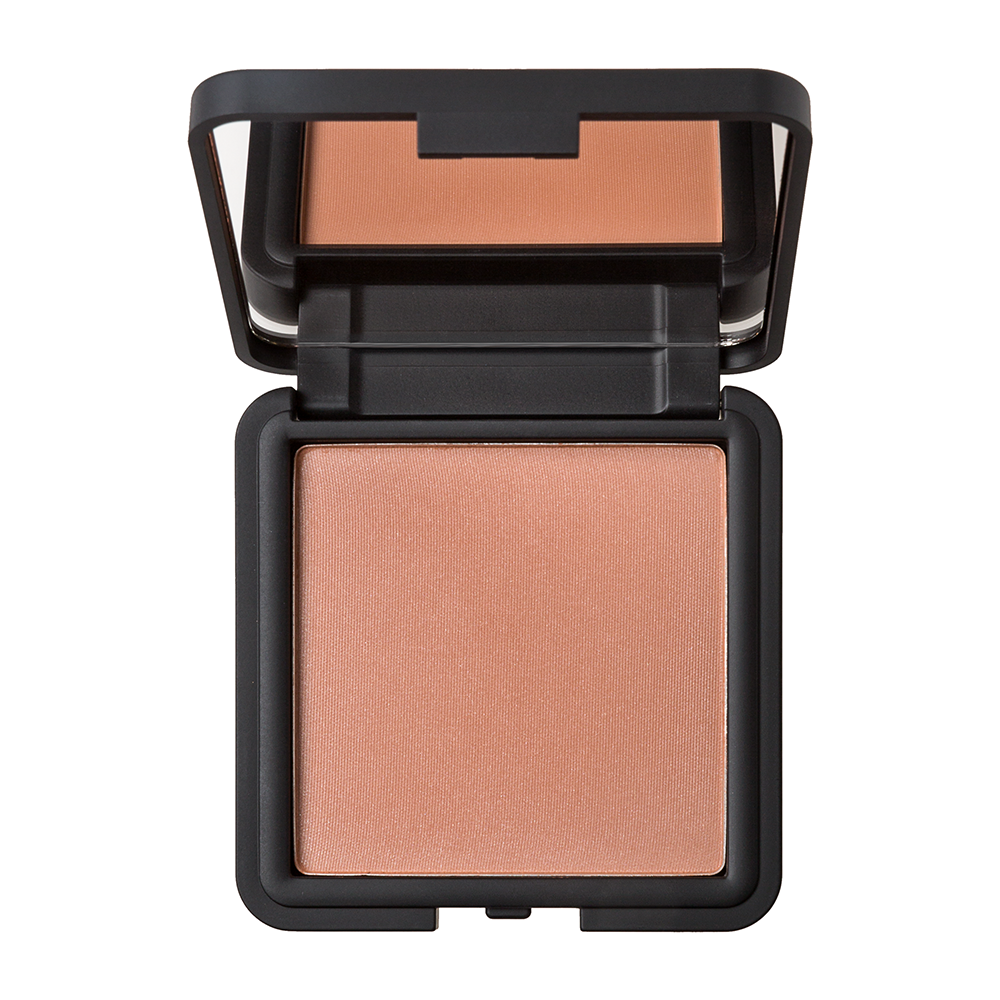 3INA Makeup | The Bronzer Powder 104 Nude | Vegan