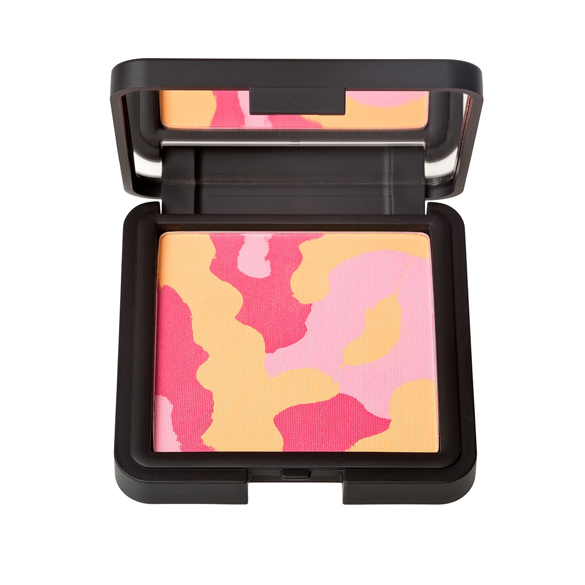 3INA Makeup | The Fluoro Palette